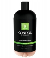 Control Intimate Therapy Extra Fresh Image 2