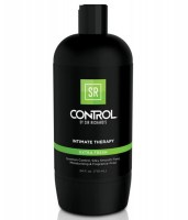 Control Intimate Therapy Extra Fresh Image 3