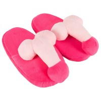 Penis Slippers Image 0
