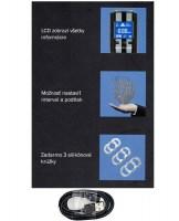 Automatic Smart Penis Pump USB Image 5