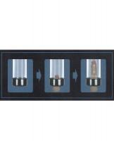 Automatic Smart Penis Pump USB Image 6