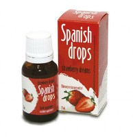spanish-drops-strawberry-15-ml