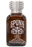 spunk-power-propyl-big-24ml