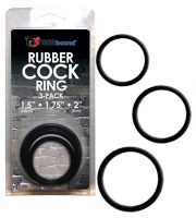 ss950-90-rubber-cock-ring-3pack