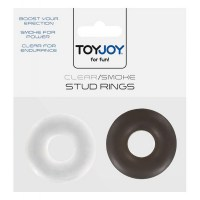 stud-rings-white-black-2x