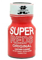 super_red_small
