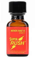 super_rush_big