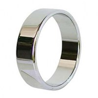 tbj-2049_stainless_steel_wide_cock_ring4