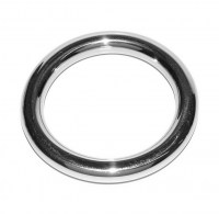 tbj-2051b_stainless_steel_round_wire_cock_ring2