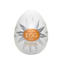 Egg Shiny Image 0
