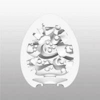 Egg Surfer Image 1