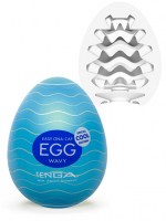 tenga-egg-wavy-special-cool-edition