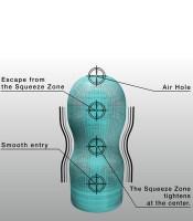 Original Vacuum Cup Cool Edition Image 2
