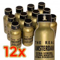 the_real_amsterdam_big_pack_12x