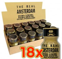 the_real_amsterdam_small_18x