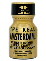 the_real_amsterdam_small