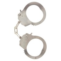 toyjoy-metal-handcuffs---metal1