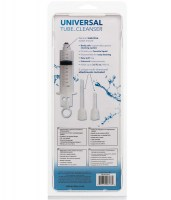 Universal Tube Cleanser Image 6