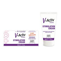 v-activ-stimulation-cream-for-women-50ml