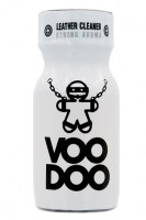 voodoo-strong-aroma