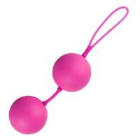 XXL Balls pink Image 1