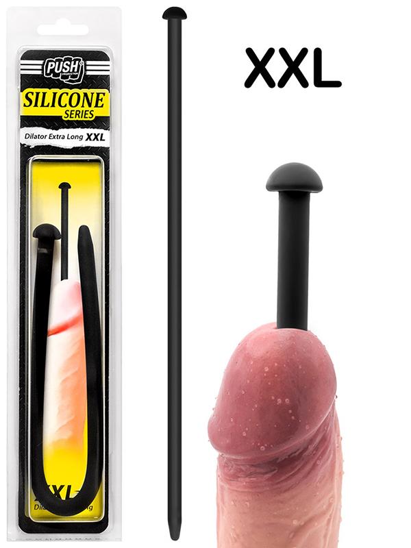 Dilator Extra Long XXL
