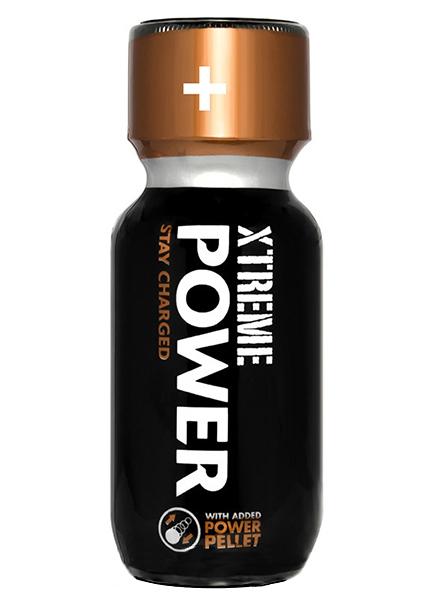 XTREME POWER BIG (22ml)